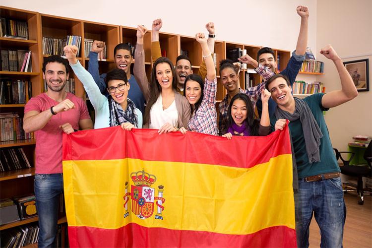 Chất lượng giáo dục Tây Ban Nha