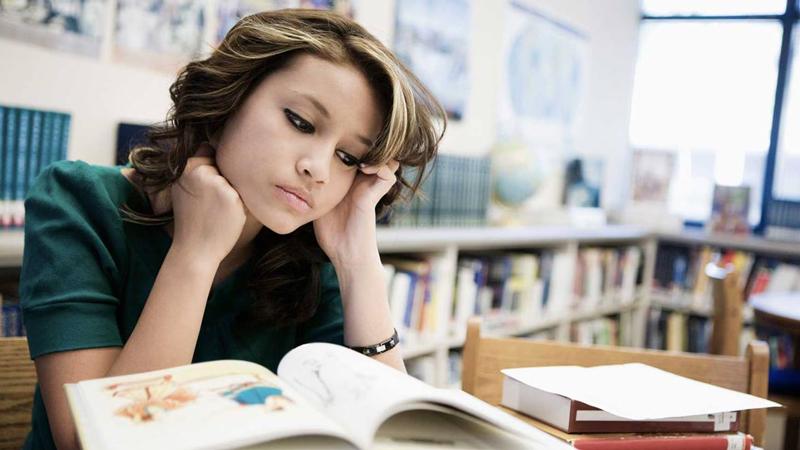 Kỹ năng lựa chọn phương pháp học thông minh khi đi du học