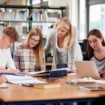 5 Kỹ Năng Học Tập Mà Du Học Sinh Tây Ban Nha Cần Biết