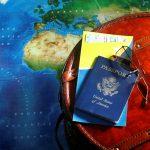 Chuẩn Bị Hành Lý Như Thế Nào Khi Đi Du Học Tây Ban Nha?