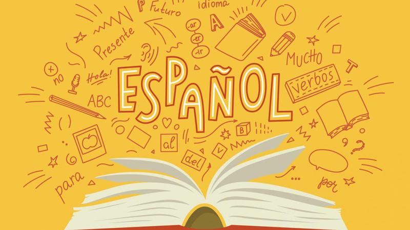 Nguyên Nhân Khiến Tiếng Tây Ban Nha Trở Nên Quan Trọng
